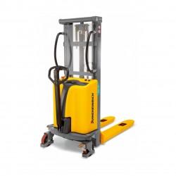 HC 110 Elektrisk ledestabler (1000 kg)