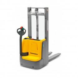 EJC 110 elektrisk ledestabler (1000 kg)